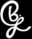 Artist Brittany Lewis Logo